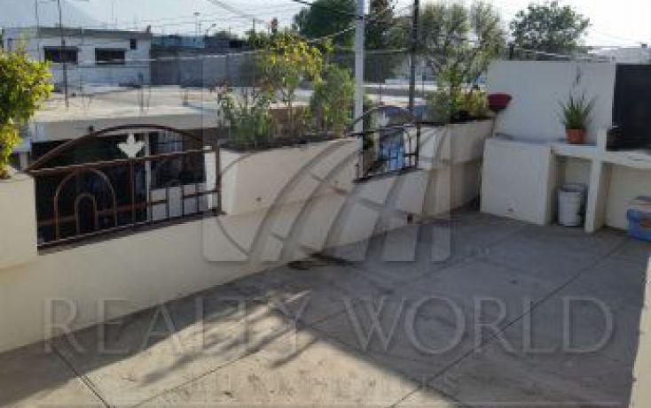 Foto de casa en venta en 213, industrias del vidrio oriente, san nicolás de los garza, nuevo león, 1658409 no 14