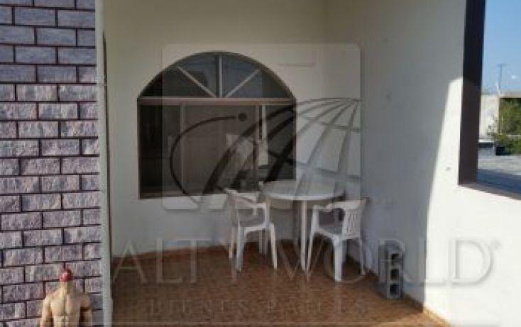 Foto de casa en venta en 213, industrias del vidrio oriente, san nicolás de los garza, nuevo león, 1658409 no 15