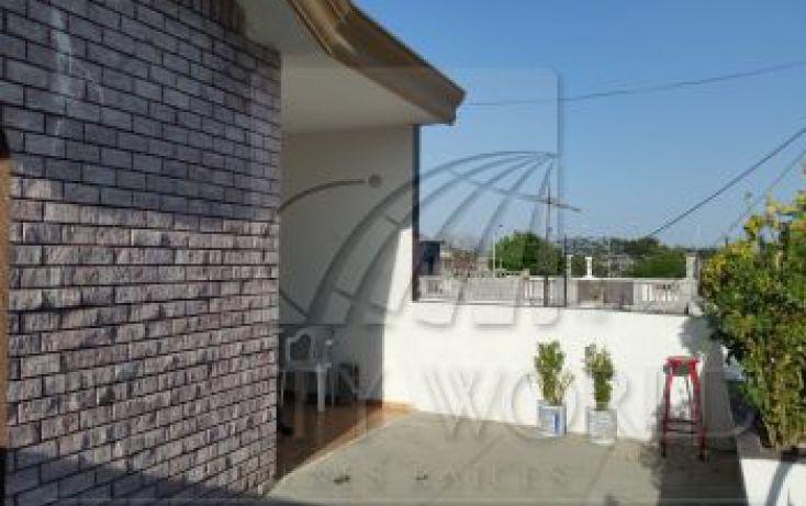 Foto de casa en venta en 213, industrias del vidrio oriente, san nicolás de los garza, nuevo león, 1658409 no 16