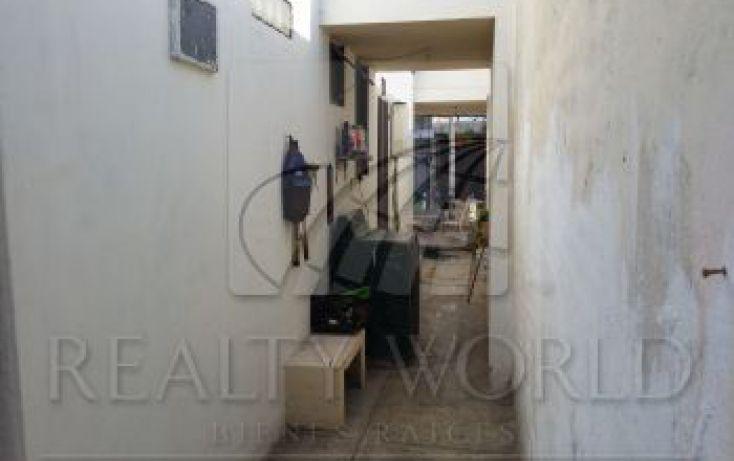 Foto de casa en venta en 213, industrias del vidrio oriente, san nicolás de los garza, nuevo león, 1658409 no 17