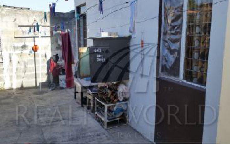 Foto de casa en venta en 213, industrias del vidrio oriente, san nicolás de los garza, nuevo león, 1658409 no 18