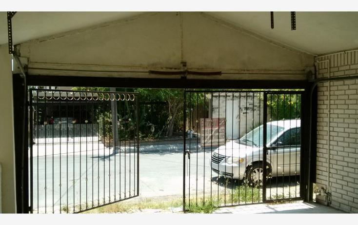 Foto de casa en venta en jose arrece 213, la rivereña, san fernando, tamaulipas, 1451595 No. 02
