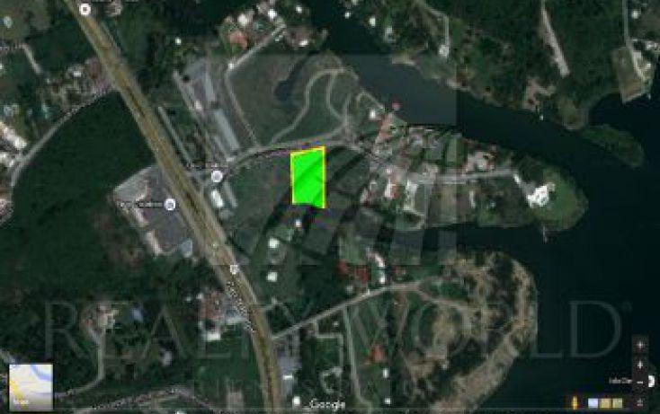 Foto de terreno habitacional en venta en 213, las cristalinas, santiago, nuevo león, 1676792 no 01