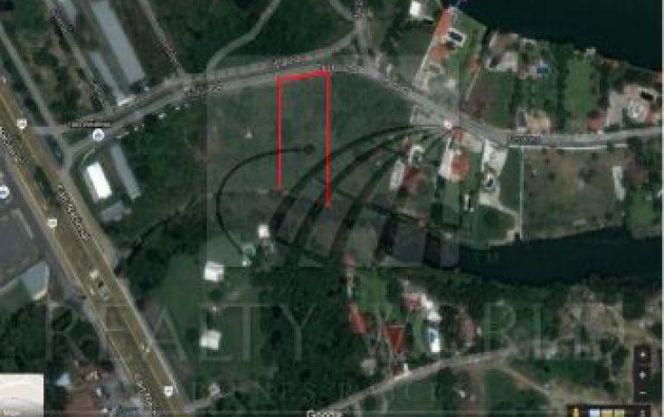 Foto de terreno habitacional en venta en 213, las cristalinas, santiago, nuevo león, 1676792 no 03