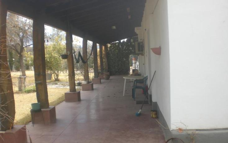 Foto de rancho en venta en  213, los janos, imuris, sonora, 774899 No. 03