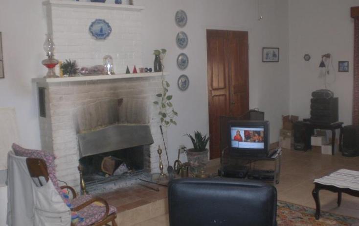 Foto de rancho en venta en  213, los janos, imuris, sonora, 774899 No. 04