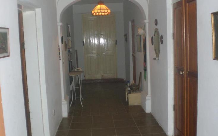 Foto de rancho en venta en  213, los janos, imuris, sonora, 774899 No. 06