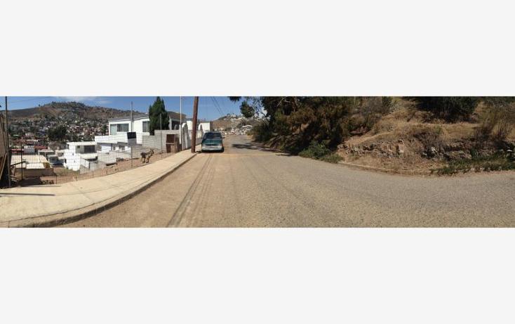 Foto de terreno habitacional en venta en  213, moderna, ensenada, baja california, 1326371 No. 02