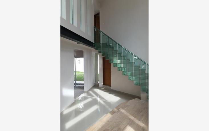 Foto de casa en venta en  213, privadas del pedregal, san luis potosí, san luis potosí, 1600254 No. 03