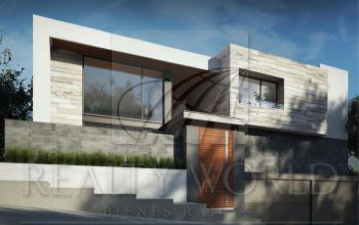 Foto de casa en venta en 213, residencial chipinque 1 sector, san pedro garza garcía, nuevo león, 1746723 no 01