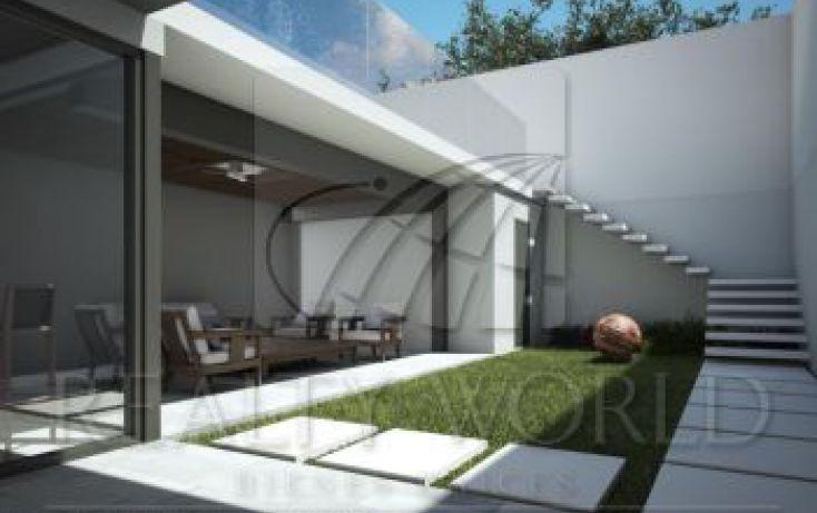 Foto de casa en venta en 213, residencial chipinque 1 sector, san pedro garza garcía, nuevo león, 1746723 no 02