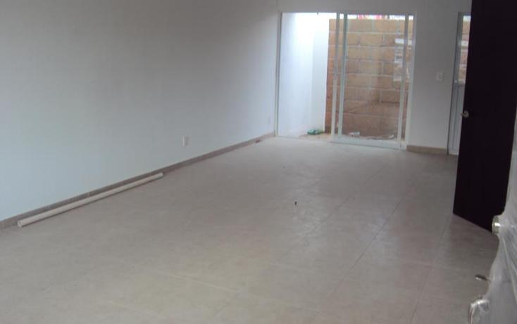 Foto de casa en venta en  213, san baltazar campeche, puebla, puebla, 2036722 No. 03