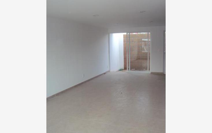 Foto de casa en venta en  213, san baltazar campeche, puebla, puebla, 2036722 No. 06