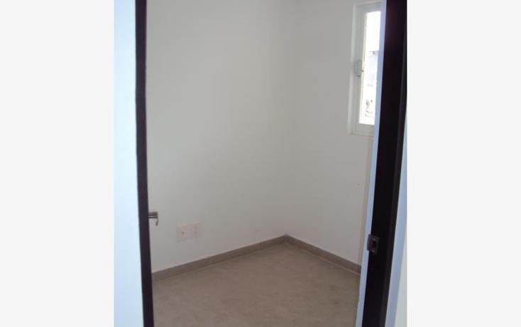 Foto de casa en venta en  213, san baltazar campeche, puebla, puebla, 2036722 No. 07