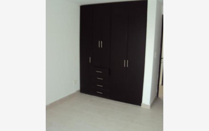 Foto de casa en venta en  213, san baltazar campeche, puebla, puebla, 2036722 No. 08