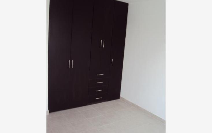 Foto de casa en venta en  213, san baltazar campeche, puebla, puebla, 2036722 No. 10