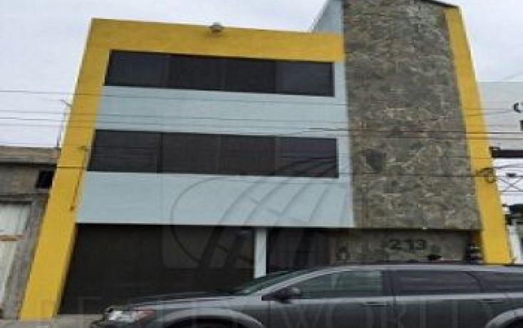 Foto de oficina en renta en 213, san pedro totoltepec, toluca, estado de méxico, 2012713 no 01