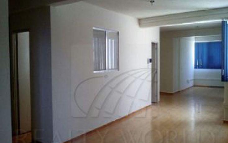 Foto de oficina en renta en 213, san pedro totoltepec, toluca, estado de méxico, 2012713 no 03