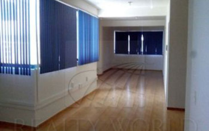 Foto de oficina en renta en 213, san pedro totoltepec, toluca, estado de méxico, 2012713 no 04