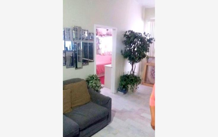 Foto de casa en venta en  213, tecnológico, tijuana, baja california, 2006432 No. 02