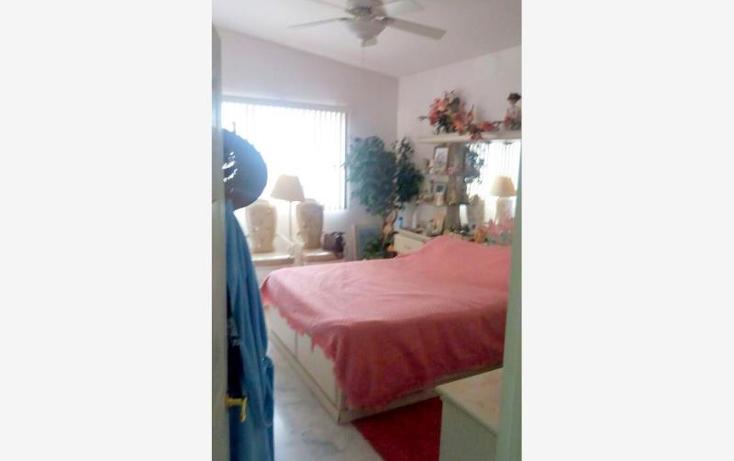 Foto de casa en venta en  213, tecnológico, tijuana, baja california, 2006432 No. 03