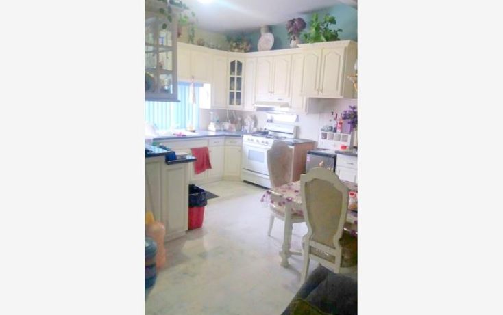 Foto de casa en venta en  213, tecnológico, tijuana, baja california, 2006432 No. 04