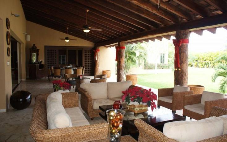 Foto de casa en venta en  213, temozon norte, mérida, yucatán, 1753924 No. 06