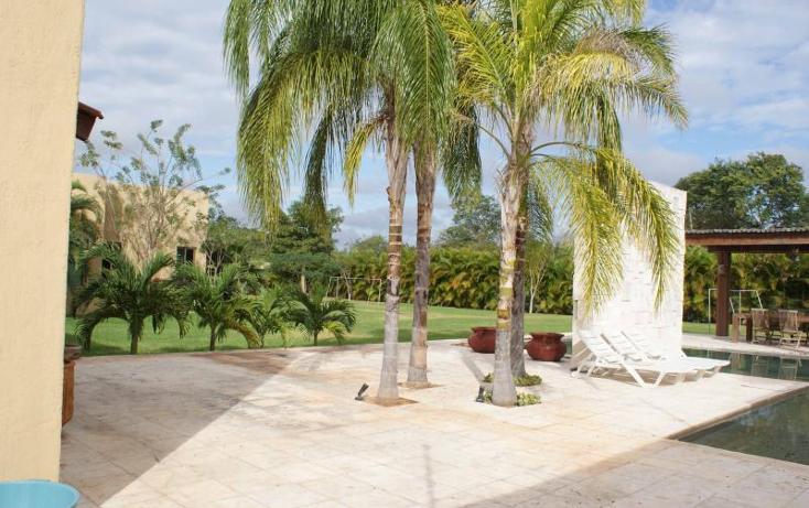 Foto de casa en venta en  213, temozon norte, mérida, yucatán, 1753924 No. 07