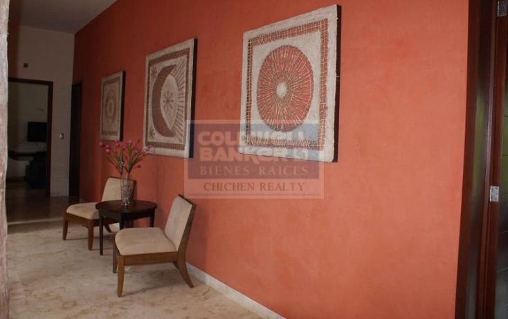 Foto de casa en venta en  213, temozon norte, mérida, yucatán, 1753924 No. 10