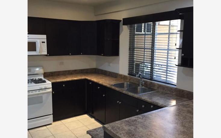 Foto de casa en renta en  2130, otay vista, tijuana, baja california, 2784021 No. 02