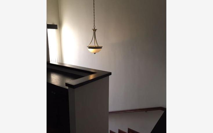 Foto de casa en renta en  2130, otay vista, tijuana, baja california, 2784021 No. 03