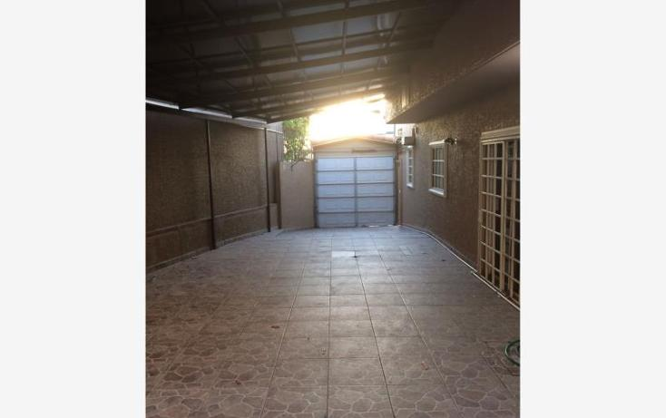 Foto de casa en renta en  2130, otay vista, tijuana, baja california, 2784021 No. 04