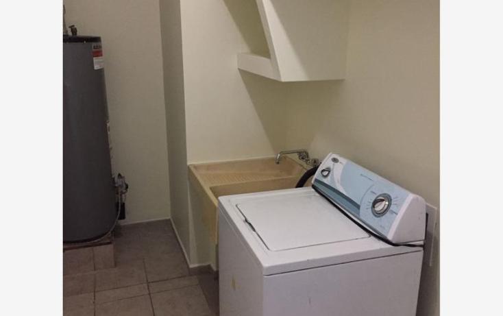 Foto de casa en renta en  2130, otay vista, tijuana, baja california, 2784021 No. 05