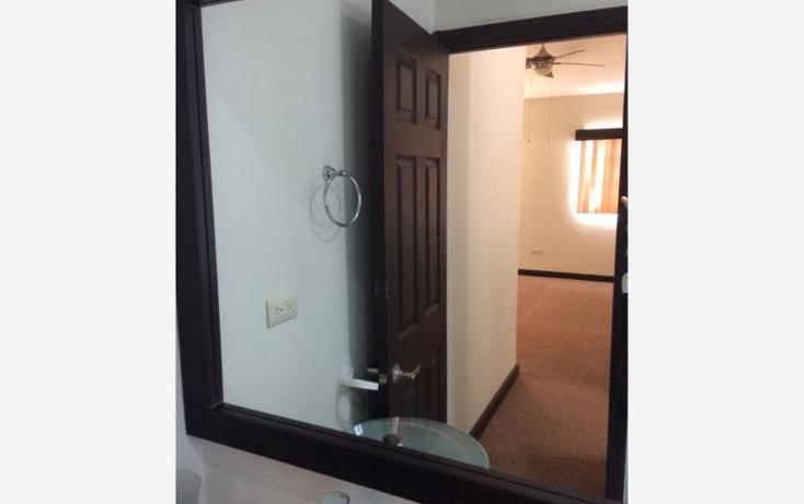 Foto de casa en renta en  2130, otay vista, tijuana, baja california, 2784021 No. 07