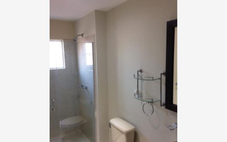 Foto de casa en renta en  2130, otay vista, tijuana, baja california, 2784021 No. 08