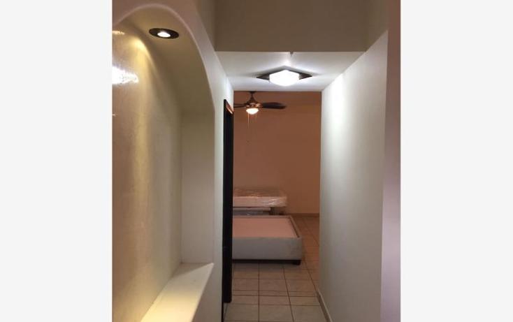 Foto de casa en renta en  2130, otay vista, tijuana, baja california, 2784021 No. 09