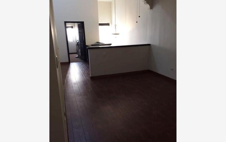 Foto de casa en renta en  2130, otay vista, tijuana, baja california, 2784021 No. 10
