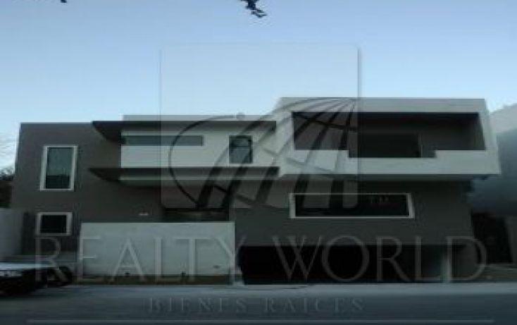 Foto de casa en venta en 214, carolco, monterrey, nuevo león, 1643846 no 02
