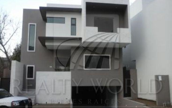 Foto de casa en venta en 214, carolco, monterrey, nuevo león, 1643846 no 03