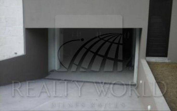 Foto de casa en venta en 214, carolco, monterrey, nuevo león, 1643846 no 04