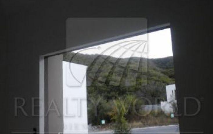 Foto de casa en venta en 214, carolco, monterrey, nuevo león, 1643846 no 06
