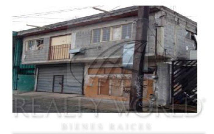Foto de casa en venta en 214, ciudad croc, guadalupe, nuevo león, 1525797 no 01