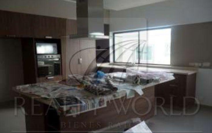 Foto de casa en venta en 214, cumbres elite sector la hacienda, monterrey, nuevo león, 1677845 no 03