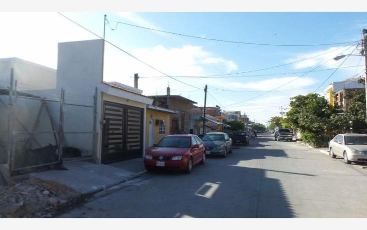 Foto de terreno habitacional en venta en  214, estero, mazatlán, sinaloa, 1765960 No. 07