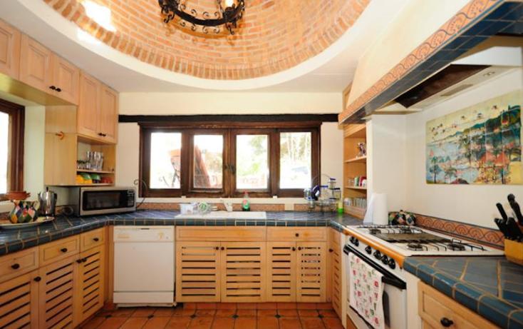 Foto de casa en venta en  214, garza blanca, puerto vallarta, jalisco, 1981732 No. 09