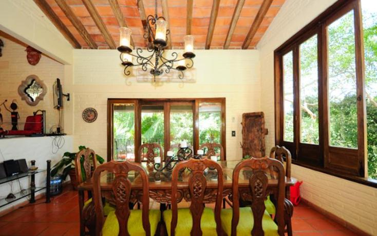 Foto de casa en venta en  214, garza blanca, puerto vallarta, jalisco, 1981732 No. 11