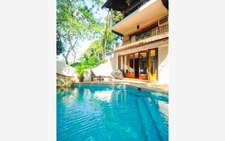 Foto de casa en venta en  214, garza blanca, puerto vallarta, jalisco, 1981732 No. 20