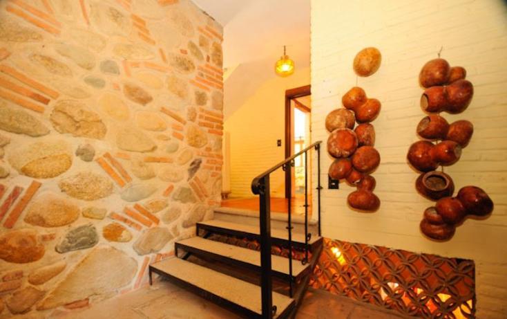 Foto de casa en venta en  214, garza blanca, puerto vallarta, jalisco, 1981732 No. 26