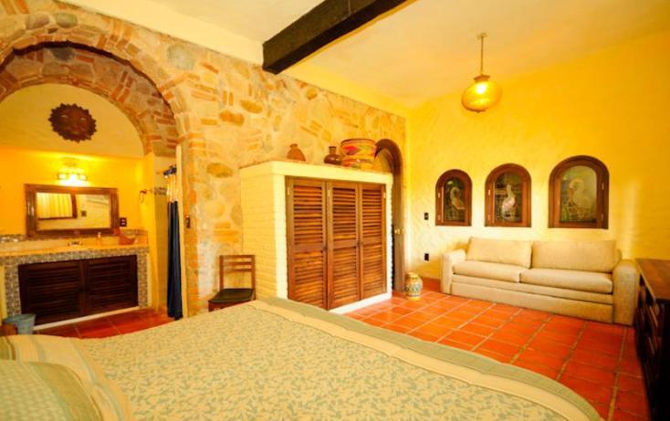 Foto de casa en venta en  214, garza blanca, puerto vallarta, jalisco, 1981732 No. 27