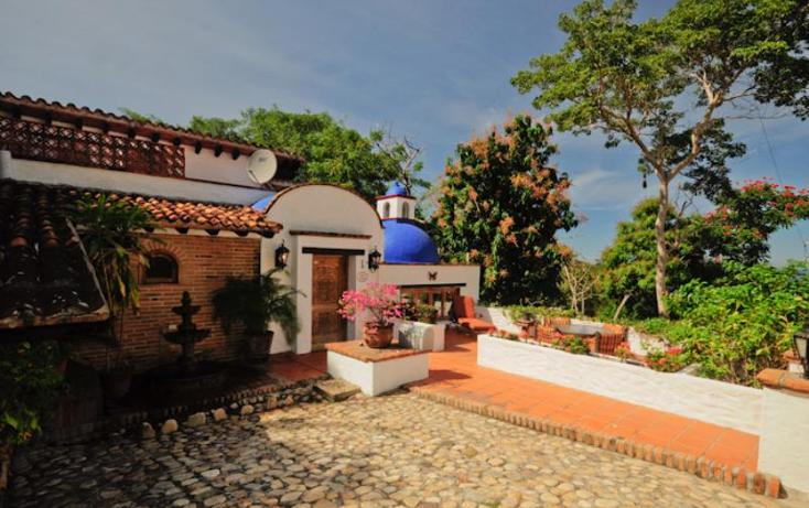 Foto de casa en venta en  214, garza blanca, puerto vallarta, jalisco, 1981732 No. 29